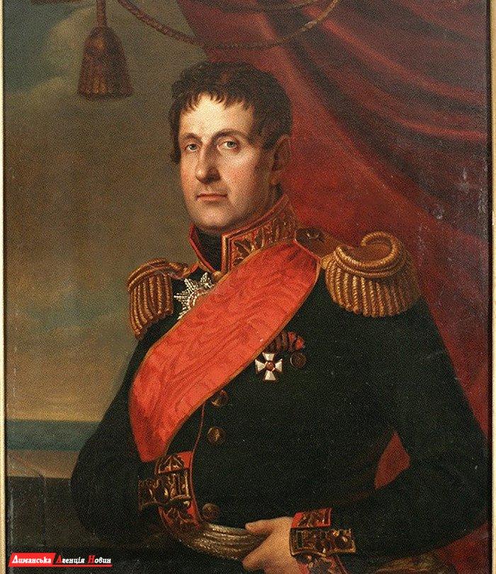Томас (Фома) Александрович Кобле (фото)
